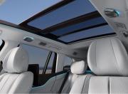 Mercedes Benz Maybach GLS Image 6