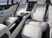 Mercedes Benz Maybach GLS Image 8