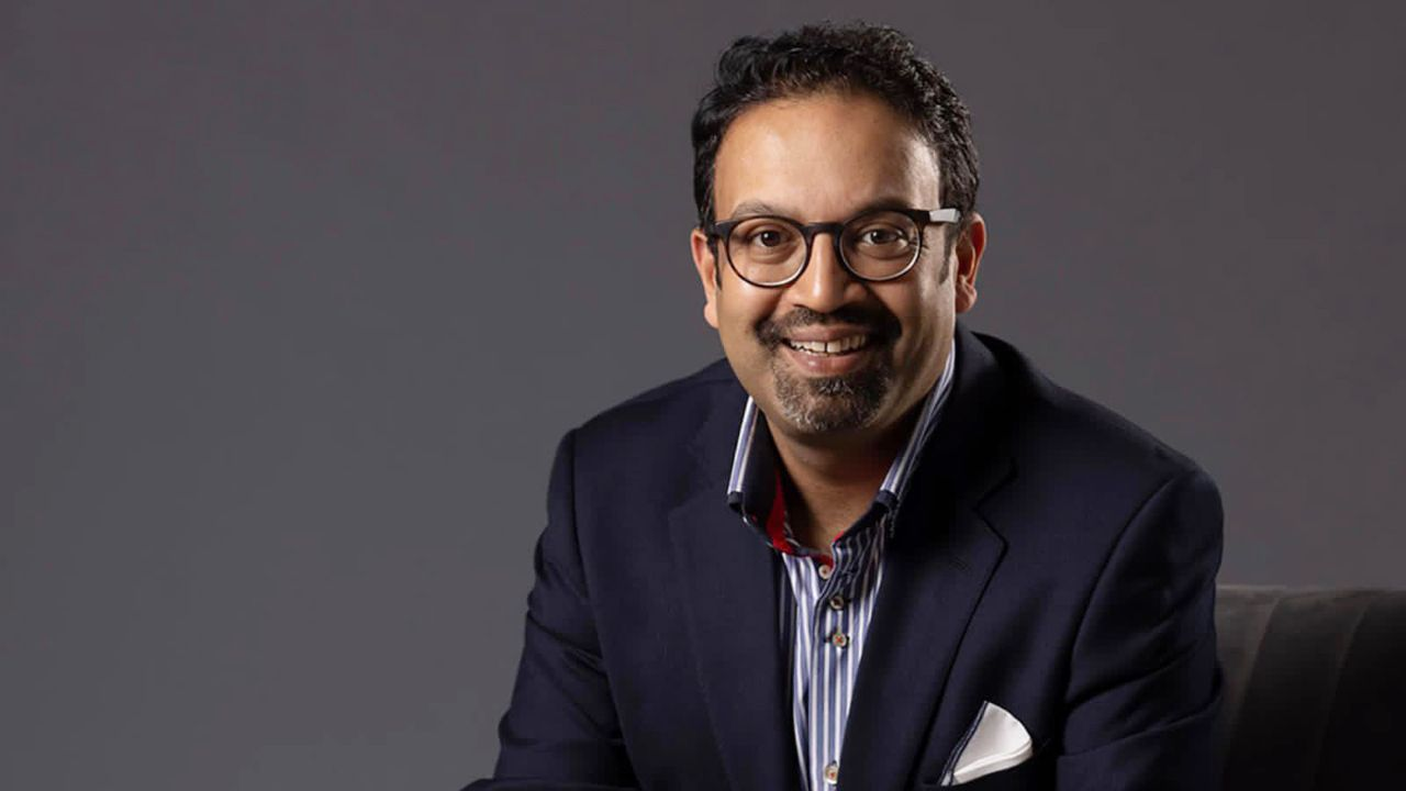 Pratap Bose Is Mahindra Group S New Chief Design Officer