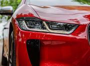 2021 jaguar i pace details headlight drl m11