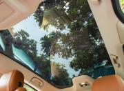 2021 jaguar i pace electric static details sunroof m11
