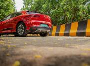 2021 jaguar i pace electric static rear boot m21