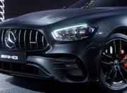 Mercedes Benz AMG E53 Image 3