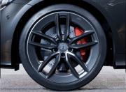 Mercedes Benz AMG E53 Image 4