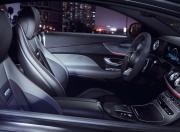 Mercedes Benz AMG E53 Image 7