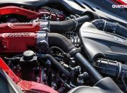 ferrari roma engine1