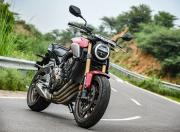 2021 Honda CB650R design3