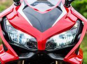 2021 Honda CBR650R LEDs3