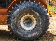 SHERP N 1200 Wheel