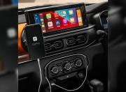 2021 Citroen C3 Touchscreen