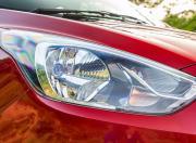 2021 Ford Figo AT Headlight