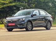 2021 Honda Amaze Static11