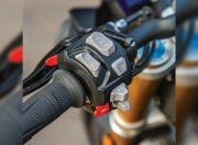 2021 Triumph Speed Triple RS Switchgear1