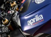 Aprilia RSV4 1100 Factory Image 4