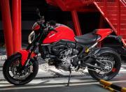 Ducati Monster BS6 Image 6