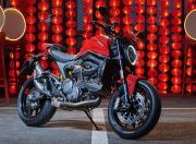 Ducati Monster BS6 Image 7