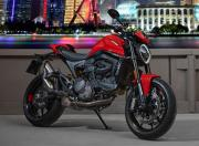 Ducati Monster BS6 Image 8