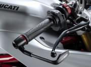 Ducati SuperSport Image 1