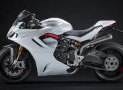Ducati SuperSport Image 17