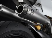 Ducati SuperSport Image 5
