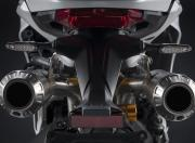 Ducati SuperSport Image 7