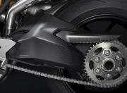 Ducati SuperSport Image 8
