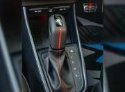 Hyundai i20 N Line Gear Shifter1