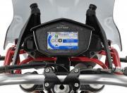 Moto Guzzi V85 TT Image 2