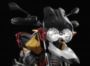Moto Guzzi V85 TT Image 3