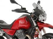 Moto Guzzi V85 TT Image 8