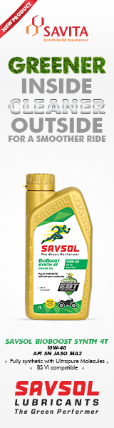 Savsol