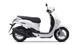 Yamaha Delight Model Image