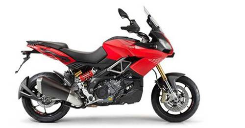 Aprilia Caponord 1200 ABS Price in Bhavnagar - Get Aprilia Caponord 1200 ABS on road price in Bhavnagar at autoX. Check the Ex-showroom price in Bhavnagar for Aprilia Caponord 1200 ABS with all variants
