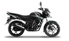 Bajaj Discover 150S Price in Kamareddy