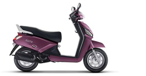 Mahindra Gusto Price - Explore Mahindra Gusto Price in India and all other Mahindra bikes