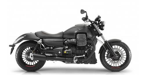 Moto Guzzi Audace Price In Kolkata Check On Road Price Of Moto