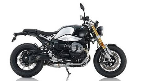 Ducati Diavel Carbon Price In Chennai Check On Road Price Of