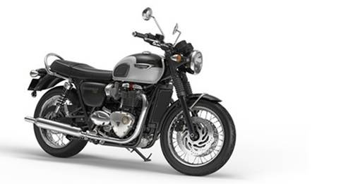 Triumph Bike Price in India | Triumph Two Wheeler autoX