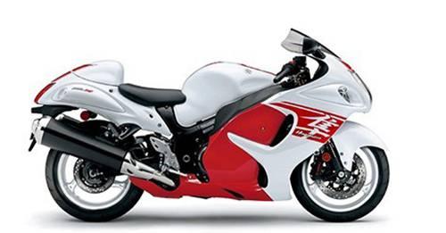 Suzuki Hayabusa Price - Explore Suzuki Hayabusa Price in India and all other Suzuki bikes