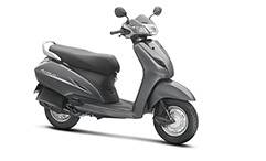 Awe Inspiring Honda Activa 3G Price In India Mileage Specifications Caraccident5 Cool Chair Designs And Ideas Caraccident5Info