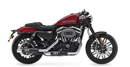 Harley Davidson Roadster Price In India Mileage Specifications Images Autox