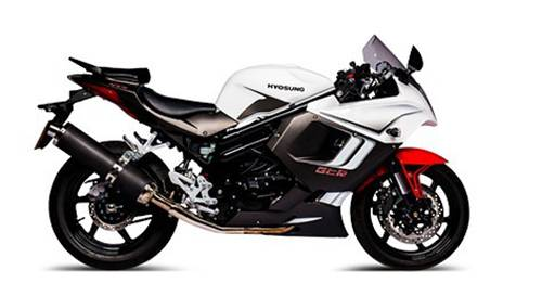 Hyosung GT650R Price - Explore Hyosung GT650R Price in India and all other Hyosung bikes