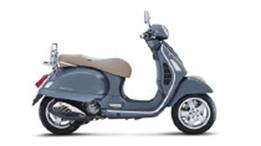 Upcoming Vespa GTS 300 Price - Get Vespa GTS 300 price, specifications, expected launch date and photos of Vespa GTS 300. Check Vespa GTS 300 On Road Price, Vespa GTS 300 city price, Vespa GTS 300 highway price, Vespa GTS 300 Expected Price, Vespa GTS 300 in India & Get full Vespa GTS 300 Price details at autoX