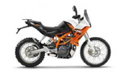 Upcoming KTM 390 Adventure Price - Get KTM 390 Adventure price, specifications, expected launch date and photos of KTM 390 Adventure. Check KTM 390 Adventure On Road Price, KTM 390 Adventure city price, KTM 390 Adventure highway price, KTM 390 Adventure Expected Price, KTM 390 Adventure in India & Get full KTM 390 Adventure Price details at autoX