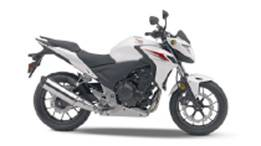 Upcoming Honda CB500F Price - Get Honda CB500F price, specifications, expected launch date and photos of Honda CB500F. Check Honda CB500F On Road Price, Honda CB500F city price, Honda CB500F highway price, Honda CB500F Expected Price, Honda CB500F in India & Get full Honda CB500F Price details at autoX