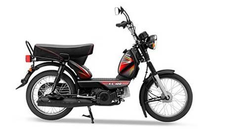Tvs Bikes In India Tvs New Bikes Prices Bike Reviews