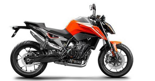 Upcoming KTM 790 Duke Price - Get KTM 790 Duke price, specifications, expected launch date and photos of KTM 790 Duke. Check KTM 790 Duke On Road Price, KTM 790 Duke city price, KTM 790 Duke highway price, KTM 790 Duke Expected Price, KTM 790 Duke in India & Get full KTM 790 Duke Price details at autoX