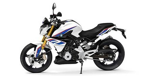 BMW G 310 R Price in New Delhi - Get BMW G 310 R on road price in New Delhi at autoX. Check the Ex-showroom price in New Delhi for BMW G 310 R with all variants