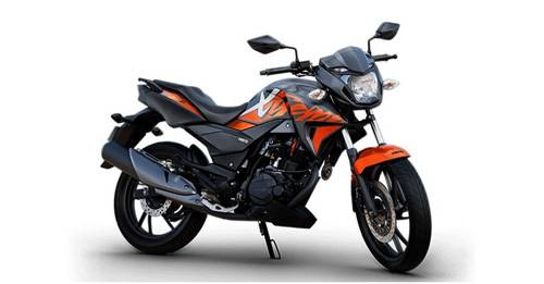 Hero Xtreme 200R user review in India