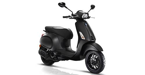 Vespa Notte Price in Mumbai - Get Vespa Notte on road price in Mumbai at autoX. Check the Ex-showroom price in Mumbai for Vespa Notte with all variants